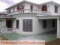 Calidad y Confort al mejor precio de Guyana