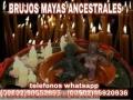 amarres-fuertespotentes-unicos-para-el-amor-con-los-brujos-mayas-0050250552695-1.jpg