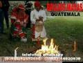 brujos-mayas-hechiceroschamanesherederos-de-todos-los-secretos-ocultos-0050250552695-1.jpg