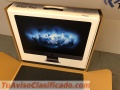 "Apple iMac Pro 27"", Dec 2017 Model"